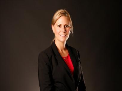 Erica Berchtold 039321