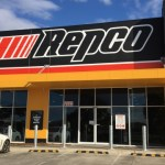 Repco to support Melbourne staff through lockdown