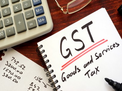 GST-goods-and-services-tax