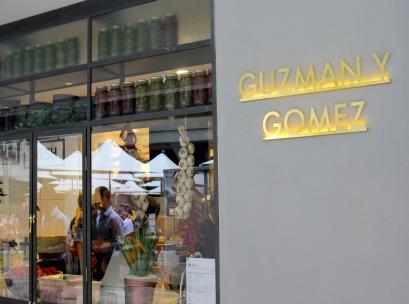 guzman