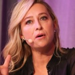Asher Keddie, Elyse Knowles talk leadership