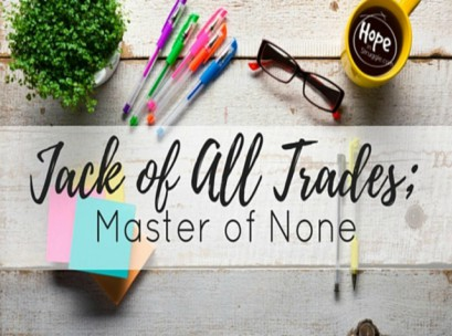 JACK_OF_ALL_TRADES_STOCK_IMAGE