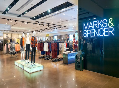 Marks-Spencer-Macao