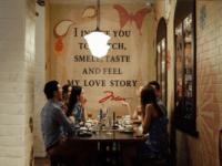 Max Brenner targets local market with raft of openings