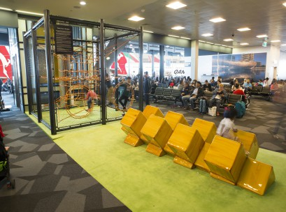 MelbourneAirportplayspace_InnovativeRetail6