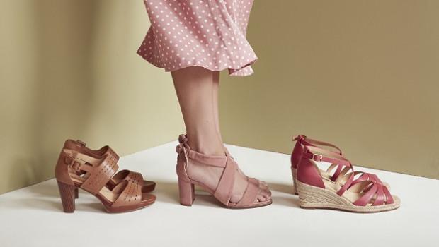 ziera shoes macquarie centre