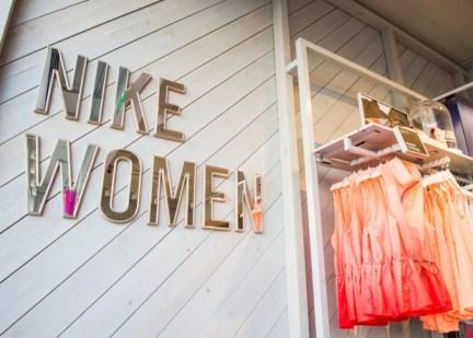 Nike-women