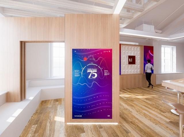 SK II Future X Smart Store (5)