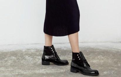 Tony-Bianco-shoes-closeup