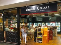 Vintage Cellars and Harris Farm among Australia's top premium brands