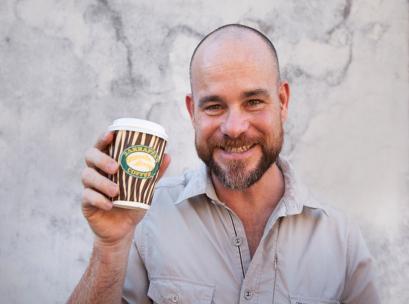 Zarraffa's Coffee Kenton Campell_2