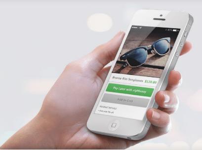 ZipMoney-payments-smart-phone