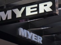 Easter weekend drives strong online sales at Myer