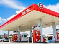 Caltex says $8.6bn bid undervalues business