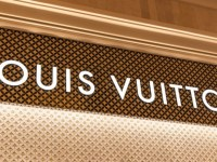 Louis Vuitton inks multi-year marketing deal with NBA