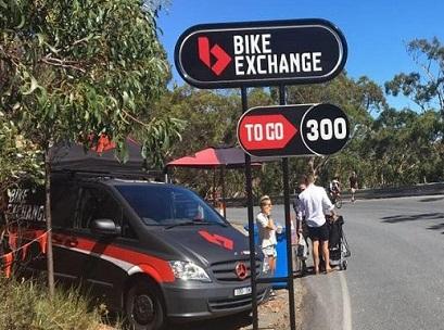 bikeexchange-809x360