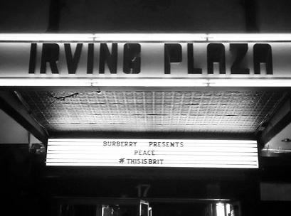 burberry_event_thisisbrit