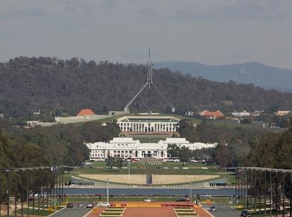 canberra, parliament house, politics, government
