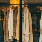 Australian apparel space to shrink by 10 per cent: McKinsey