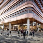 This week in retail property news