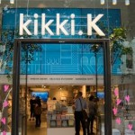 "Kikki.K appoints voluntary administrators amid ""perfect storm"""