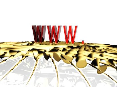 online,e-commerce, ipad