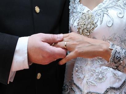 wedding, marriage, couple. love