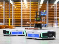 Catch Group launching autonomous picking robots to boost online capabilities