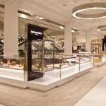 Selfridges owners to offer chain in £4 billion auction