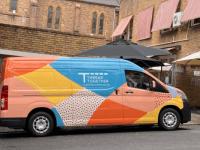 Thread-Together-clothing-van