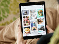 Big W partners with Pinterest on new social campaign