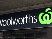 "Industry groups warn watchdog of ""anti-competitive"" Woolies in PFD probe"
