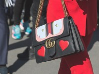 Image of Gucci bag