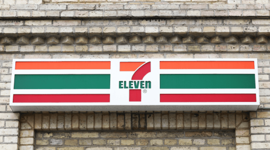 7-Eleven to invest $1 billion to reach carbon neutrality
