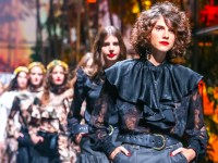 Analysis: What will Fashion Week look like in the future?