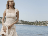 Australian online travel fashion store, Maison De Voyage launches