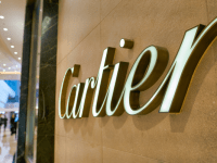 Cartier launching new collection in Australia's first 'ephemeral boutique'