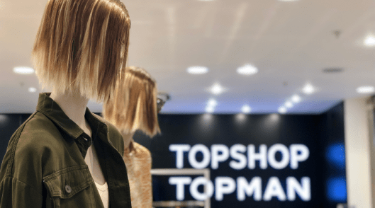 Shock but not surprise: Topshop-owner's collapse was 'a long time coming'