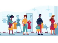 Opinion: The new secret to post-Covid retail success