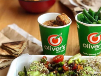 Oliver's CEO opens up on upcoming changes to business