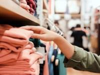 The winners of NSW's reopened retail: CBA