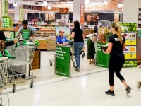 Woolworths settles 2019 class action over underpaying staff