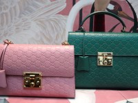 Gucci, Facebook file joint lawsuit against alleged counterfeiter