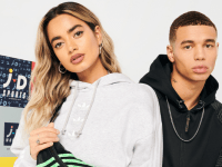 JD Sports launching in New Zealand later this year