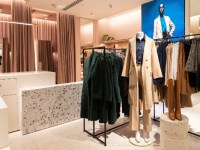 Small but beautiful: Inside Witchery's store evolution