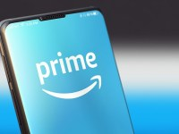 Here's what three analysts expect from Amazon Prime Day 2021