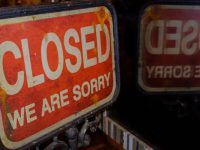 Sydney's lockdown extended to 28 August, new business support announced