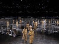 Beyond the digital catwalk: Why LVMH is teaming up with Google