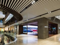 Retail property news of the week