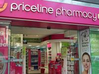 Rival pharmaceutical company seeks to keep API from Wesfarmers